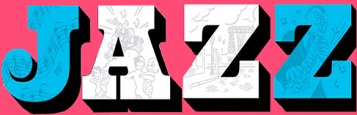 jazz-ID